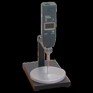AM-192A Especímetro de Mesa Digital