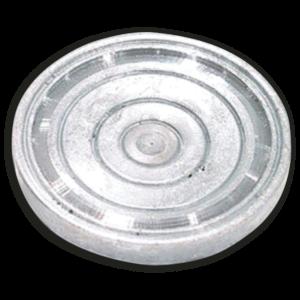 AM-113A Chapa de Colagem CC