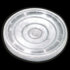 AM-113C Chapa de Colagem