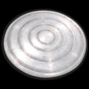 AM-113G Chapa de Colagem