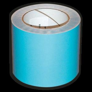 AM-136 Fita Tape Blue New