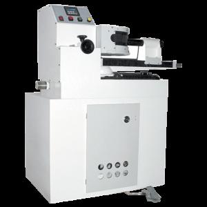 AM-89 Gerador Esférico Cilíndrico Digital