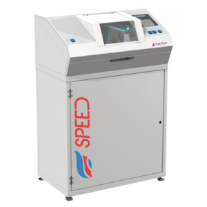AM-92 Speed Gerador de Curvas CNC
