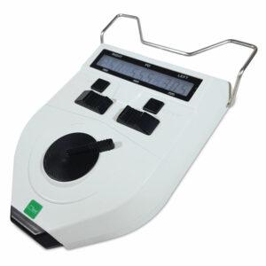 MM-510B Pupilômetro Digital