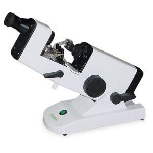 AM-217N Lensômetro Leitura Interna