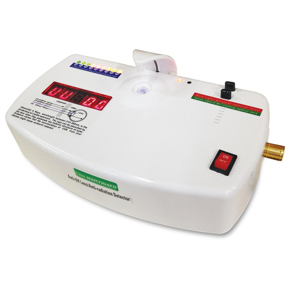 AM-221N Detector de UV