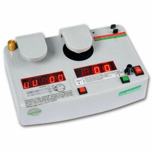 AM-228 Detector de Uv