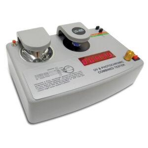 AM-228N Detector de UV