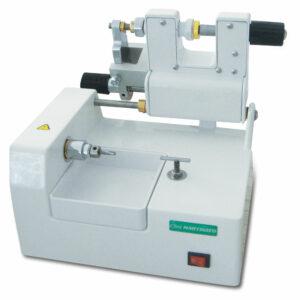 AM-284N Pantógrafo Copiador