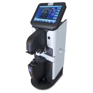 AM-290 Lensômetro Digital