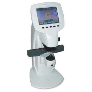 AM-291 Lensômetro Digital