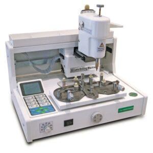 AM-293 Furadeira Eletrônica Digital CNC
