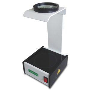AM-78C Verificador de Multifocal