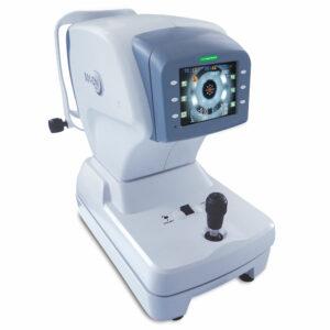MM-501DN Auto Refrator com Ceratômetro