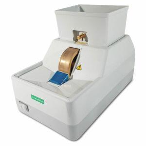 AM-211 Facetadora Diamantada Manual