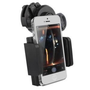 MM-505C1 Adaptador Smartphone