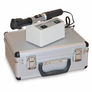 MM-507A Retinoscópio