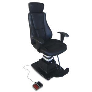 MM-560B Cadeira Oftálmica Elétrica