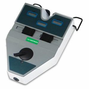 AM-224 Pupilômetro Digital