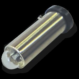 Lâmpada para Oftalmoscópio 273/001