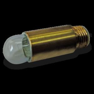 Lâmpada para Retinoscópio 274/001