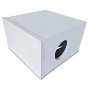 LM-208C Caixa de Sensações