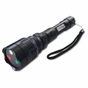 LM-401D Luzes de Worth para Crianças