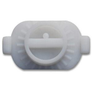 9K-53 Ventosa Minifacetada