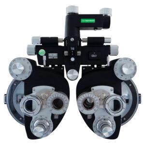 MM-503A2 Refrator de Greens Preto