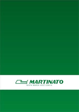 catalogo-martinato-equipamentos-ópticos