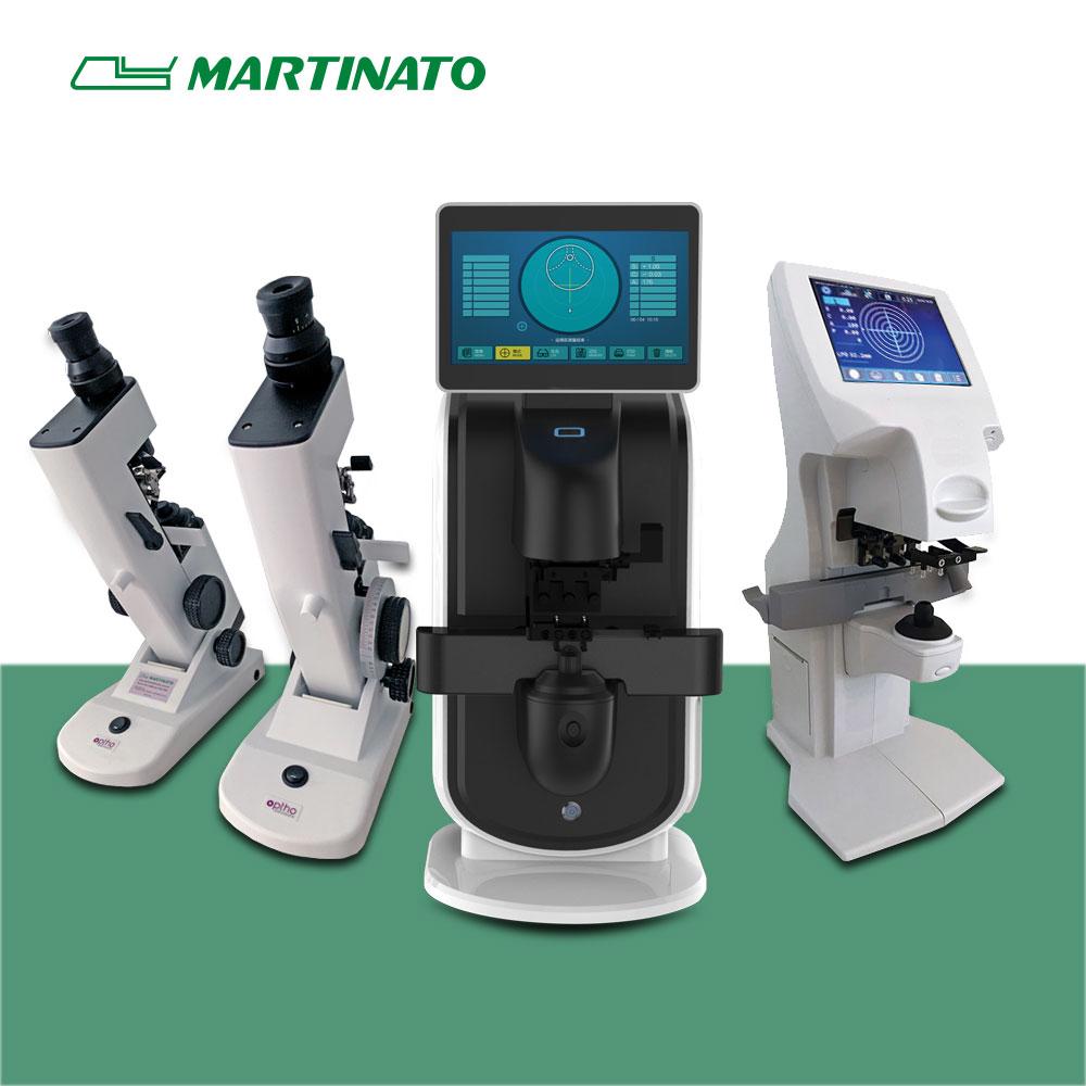 Read more about the article O que é lensometria e para que serve um lensômetro?