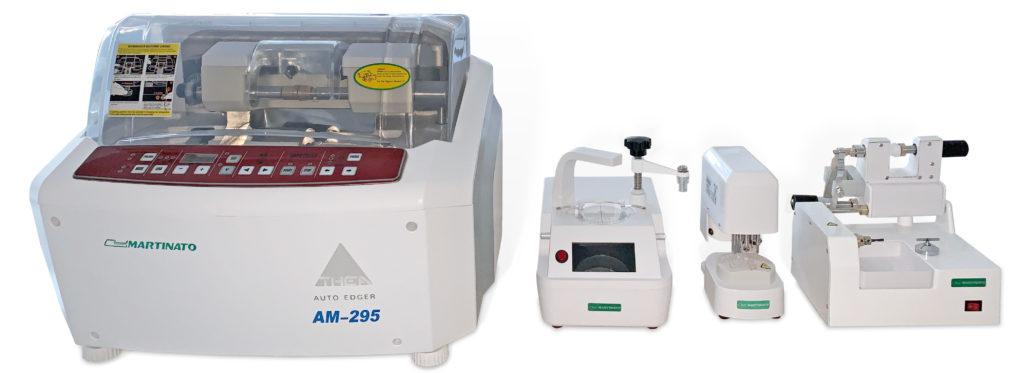 facetadora-automatizada-am-295-martinato-otica-lentes
