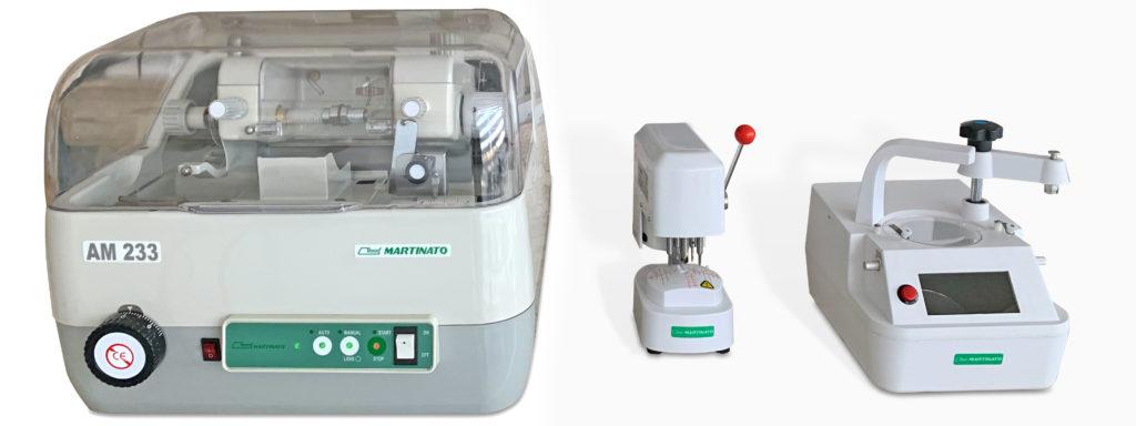 facetadora-semi-automatizada-am-233-martinato-otica