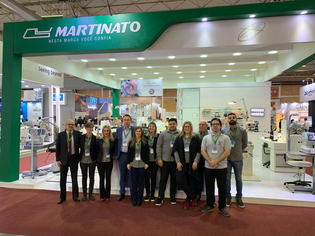 Read more about the article Martinato e Ajorsul: 30 Anos Juntas