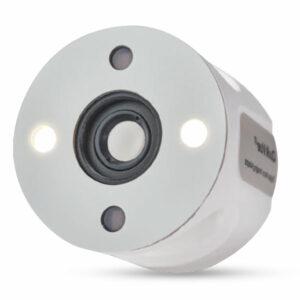 QuikVue: Fotografia Ocular LM-505F