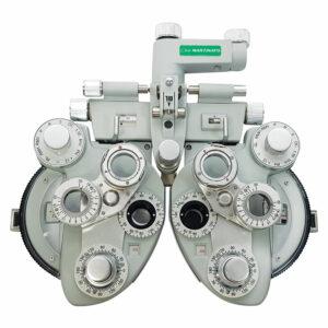 Refrator de Greens MM-503S