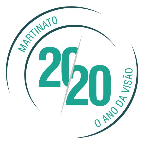 Read more about the article Você sabe o que é uma visão 20/20?
