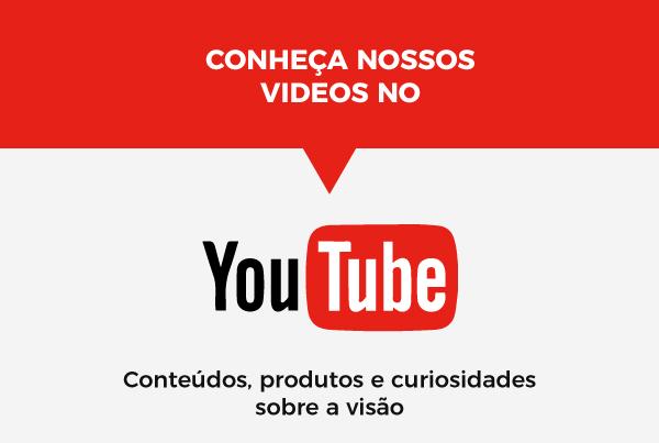 youtube-loja