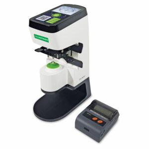 Lensômetro Digital Portátil AM-341