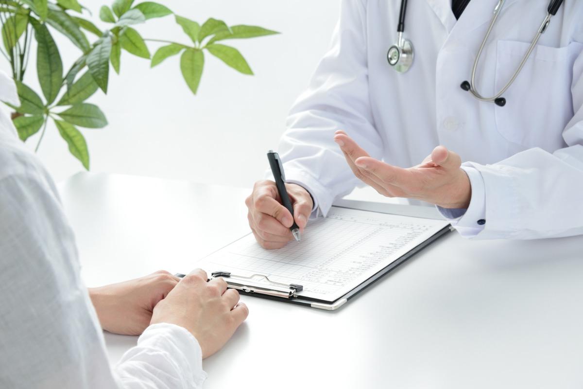 Read more about the article Indicadores Essenciais para minha Clinica de Olhos