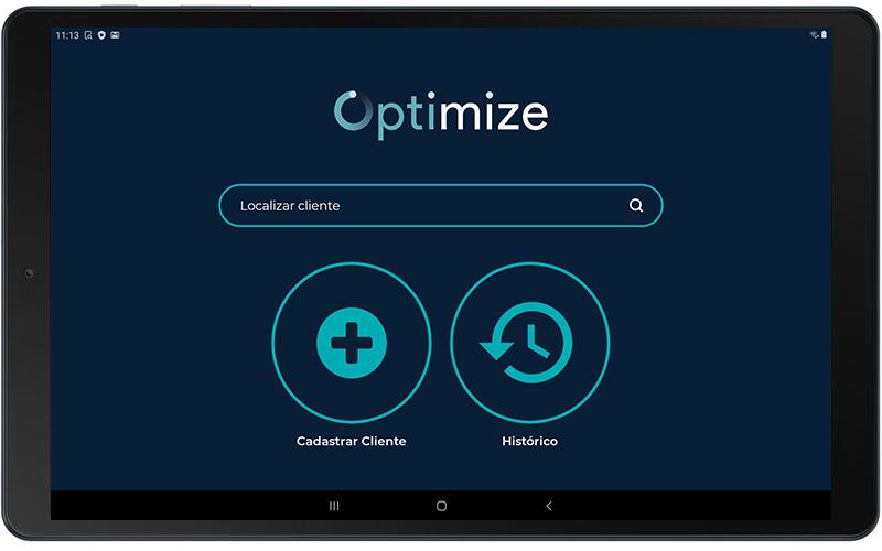Read more about the article Optimize, uma ferramenta para transformar as vendas da sua Ótica.