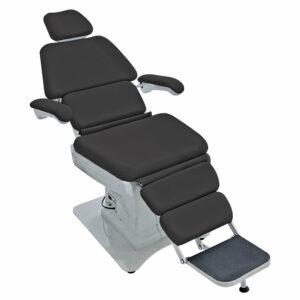 Cadeira Reclinável MM-560X