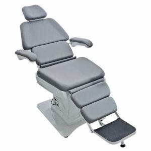 Cadeira Reclinável MM-560XC