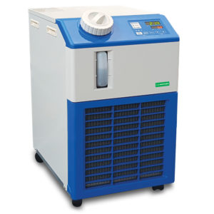 Conjunto de Refrigeração AM-1091R
