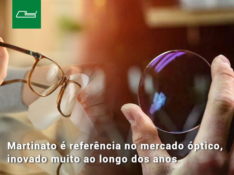 Read more about the article Tecnologia, Inovação e Conhecimento | Martinato & CECOP