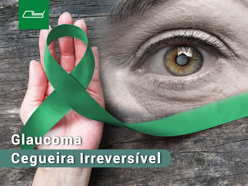 Read more about the article Cegueira Irreversível