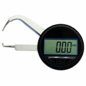 Especímetro Digital AM-198A