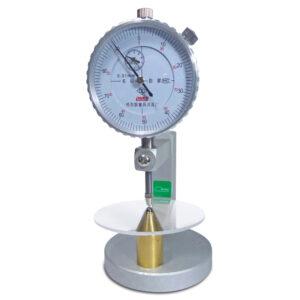 Especímetro Analógico AM-241A