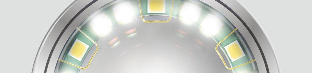 HEINE LED